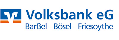 Sponsoren Volksbank